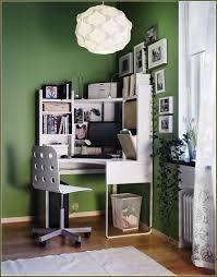 ikea file cabinets canada roselawnlutheran