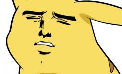 Horror Face Meme - yellow face meme names face best of the funny meme