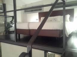 split level bedroom split level bedroom with retractable sunroof picture of best