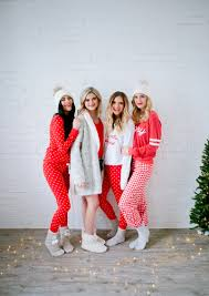 rachel parcell net worth pajama ideas for christmas my favorite things giveaway pink