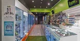 bureau de tabac lille sfactory ouvre sa première boutique à lille