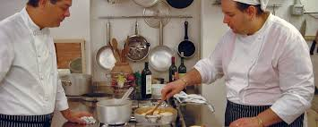 cours de cuisine italienne cours de cuisine italienne à florence pour débutants et professionnels