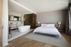 Minimalistic Bed Minimalist Style Bedroom Design Ideas U0026 Pictures Homify