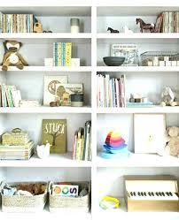 bibliotheque chambre bibliotheque chambre fille astuce rangement chambre fille rangement