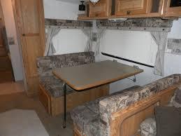 2004 fleetwood wilderness 320bh travel trailer owatonna mn noble