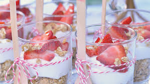 ideas for baby shower baby girl baby shower food ideas 30 ba shower food ideas