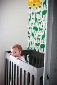 29 best nursery wallpaper images on pinterest nursery wallpaper