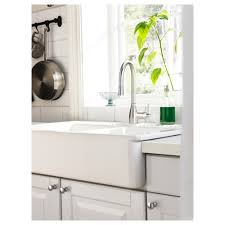Rate Kitchen Faucets Elverdam Kitchen Faucet Ikea