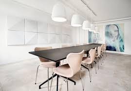 dansk mode u0026 textil helle flou interior designerhelle flou