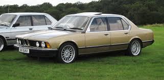 bmw 728i for sale uk bmw 728i e23 bmw cars and bmw cars