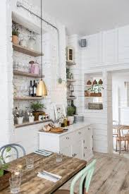 woods vintage home interiors 10 vintage homes that will you want to be a traveler