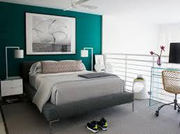 teal bedroom ideas bedroom lovely teal bedroom decor teal bedroom decor