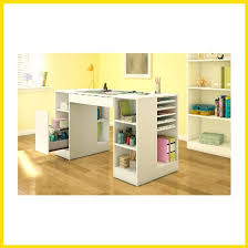 kids craft table with storage art tables kids the craft table with storage organizer home hob