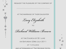 wedding reception wording wedding reception wording wedding invitations