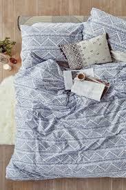 Blue Duvet Bedding Set Grey Sparkle Bedding Exotic Grey Sparkle Bedspread