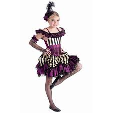 Halloween Costumes Adults 100 Female Halloween Costume Ideas 25 Toddler