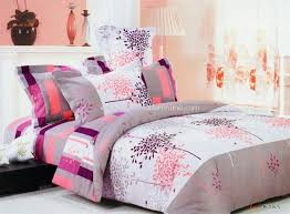 bedding set includes one quilt and two pieces pillow cases