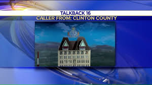 talkback 16 john oliver and hbo u0027s u0027bigger and badder u0027 backyard