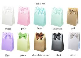 candy bags personalized co candy bags 12 pcs co wedding