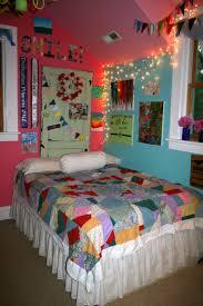 diy hippie home decor hippie party decoration ideas room design plan amazing simple with
