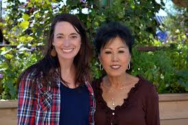 joanna gaines parents 11 things you didn t know about fixer upper and waco texas rachel
