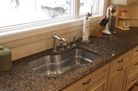 black granite worktop best kitchen countertops marble faux