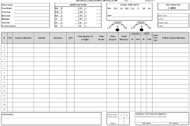 Host Excel Spreadsheet Excel Spreadsheets Cola Services