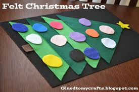 easy christmas decorations to make with toddlers christmas
