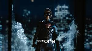 doctor who the return of doctor mysterio christmas 2016 bbc one