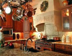 country kitchen decorating ideas on a budget country kitchen decor