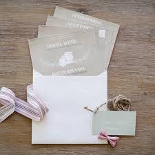 wedding invitations gauteng invitations rebelle design