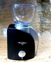 Burr Coffee Grinder Bed Bath And Beyond Only One Starbucks Barista Burr Grinder Coffee Household 230v