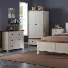 cream pine bedroom furniture u003e pierpointsprings com