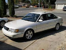 95 audi s6 1995 audi a6 avant 2 6 quattro related infomation specifications