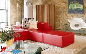 home design basics interior design basics malta basics of home decorating