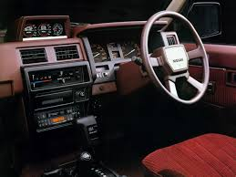 nissan terrano 1996 22 best terrano images on pinterest nissan terrano nissan and 4x4