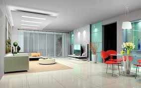 small office lobby design office design office design in
