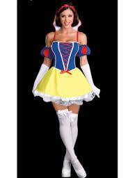Snow White Halloween Costume Women Buy Wholesale Snow White China Snow White