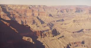 Arizona travel videos images 1138 grand canyon arizona sunset landscape south rim timelapse jpg