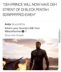 Pronounce Memes - pronounce memes best collection of funny pronounce pictures