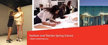 Upholstery Classes Melbourne Rmit Short And Single Courses Rmit University