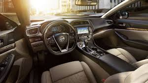 2017 nissan maxima pricing for sale edmunds