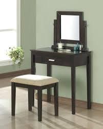glass bedroom vanity bedroom vanity bench medium size of glass bedroom vanity vanity with