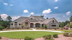 ranch style house plans with walkout basement home plan in 690 sq ft 2017 also house plans square foot and 3000
