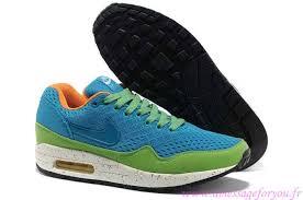 Jual Sepatu Nike Air Yeezy femme air max 87 vente maintenant air yeezy nike air max