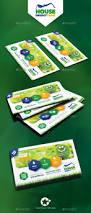 solar energy business car templates u2014 psd template home solar