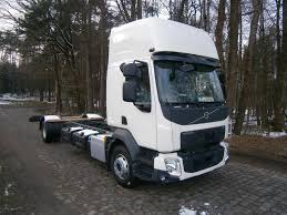 volvo vans sleeper pods for trucks and vans high quality and spacious