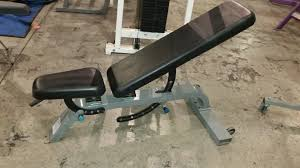 ordinary cybex adjustable bench part 10 our products home