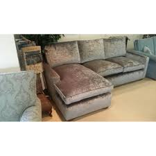 Chaise Corner Sofa Worcester Corner Sofa With Chaise Long Eaton Made By Home Of The Sofa