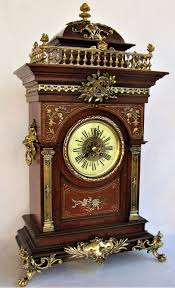 German Grandfather Clocks Antique Clocks Guy We Bring Antique Clocks Collectors And Buyers